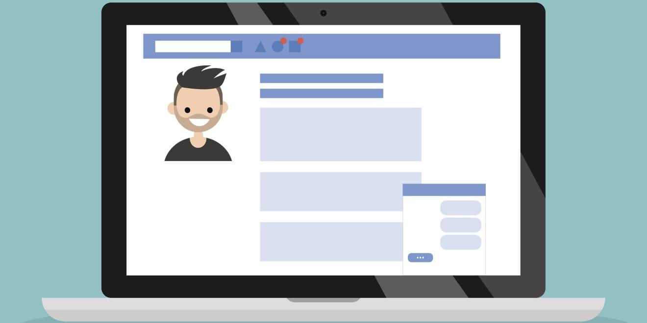 Cách bán hàng trên Facebook cho người mới bắt đầu - Bước 2: Chọn lựa sản phẩm dựa trên đặc tính sản phẩm