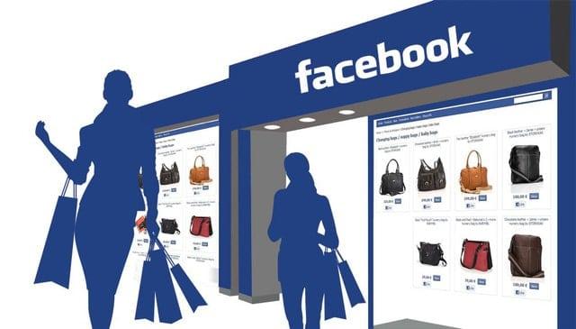 Cách bán hàng trên Facebook cho người mới bắt đầu - Bước 1: Chọn lựa sản phẩm dựa trên giá trị sản phẩm
