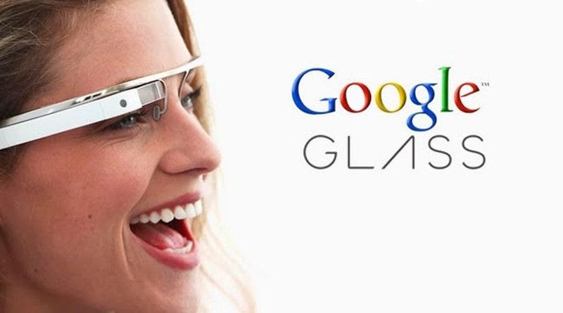 Lợi thế cạnh tranh của Google Glass tạo sự khác biệt trong chiến lược sản phẩm của Google