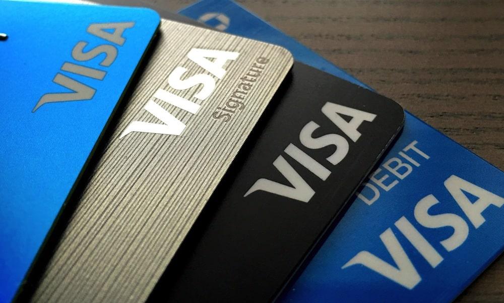 Tập trung vào sản phẩm trong chiến lược Marketing của Visa