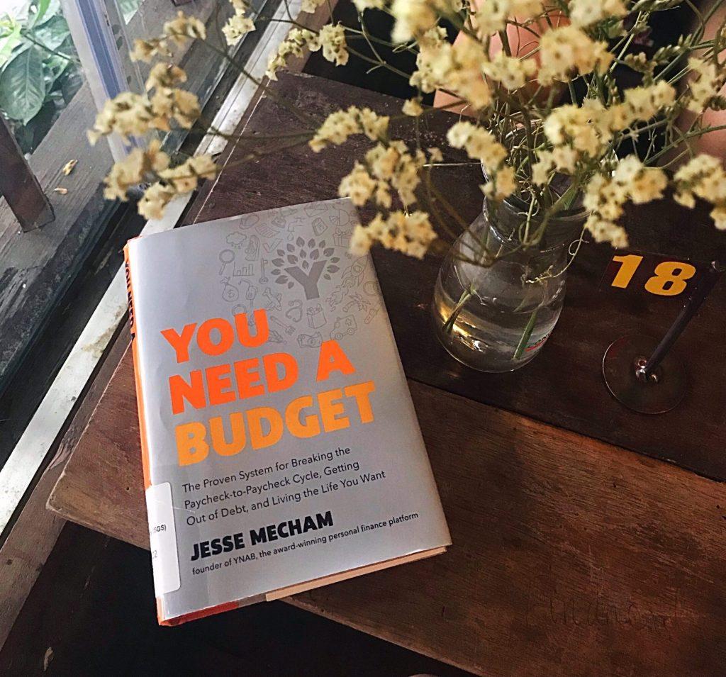 budget là gì