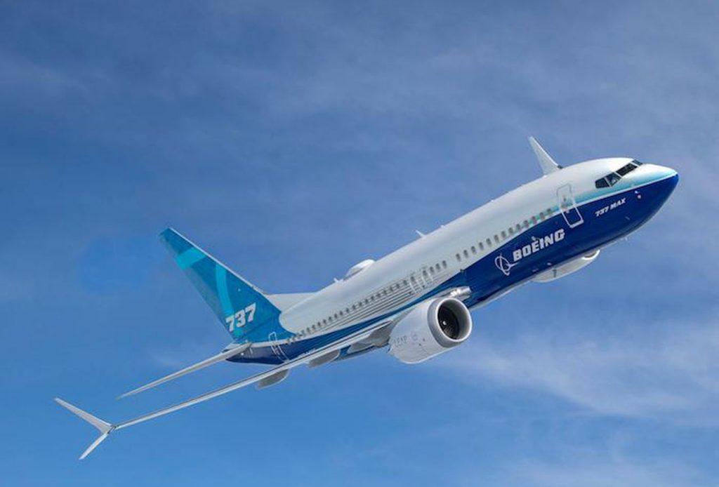 Chiến lược marketing của Boeing: Xây dựng thương hiệu trăm năm tuổi