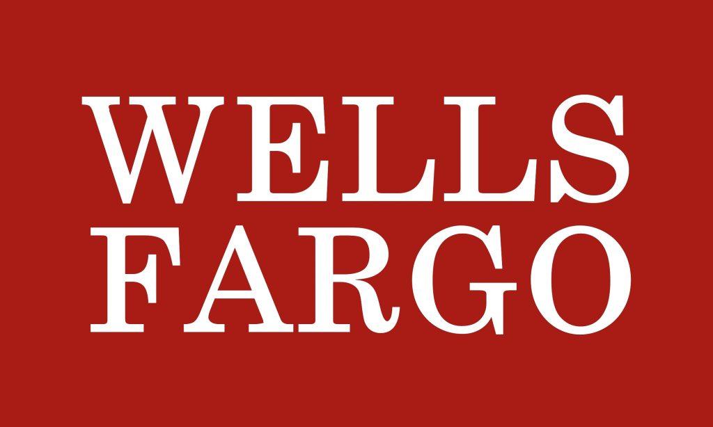 Chiến lược marketing của Wells Fargo