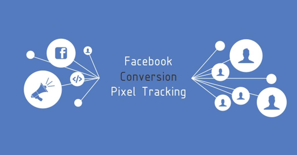 Pixel Facebook là gì? Gắn pixel facebook vào web để nhắm mục tiêu quảng cáo