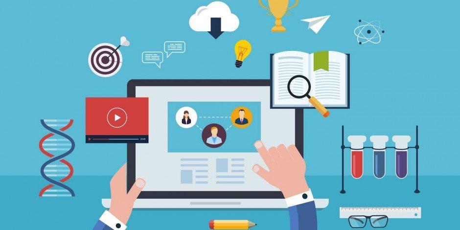 6 yếu tố tạo nên sự chuyên nghiệp cho 1 Landing Page là gì 02