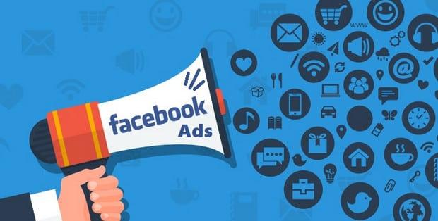 bạn hiểu facebook ads là gì