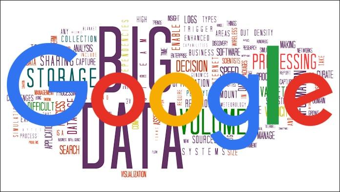 Chiến lược Marketing của Google và những cái nhất