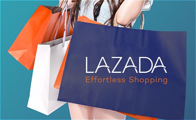 Đăng ký bán hàng trên Lazada chỉ với 4 bước đơn giản