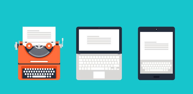 6 yếu tố tạo nên sự chuyên nghiệp cho 1 Landing Page là gì