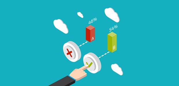 3 bước đơn giản để thực hiện mô hình SOS là gì? Mô hình SOS sẽ tối ưu hóa dựa trên phản hồi khách hàng