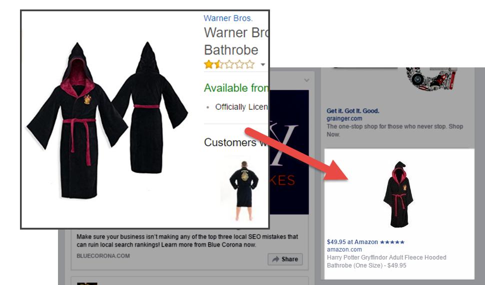 Pixel Facebook là gì? Sức mạnh của Retargeting ads thông qua Pixel Facebook