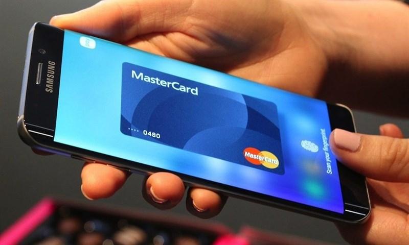 Lý do nên sử dụng Samsung pay là gì?
