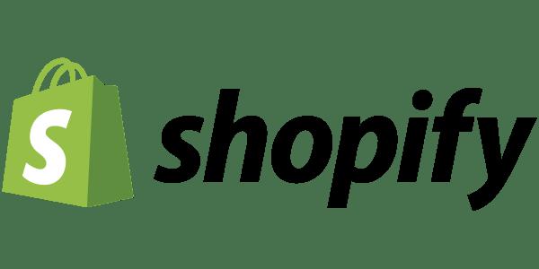 Shopify là gì - Shopify la gi - Bán hàng trên Shopify