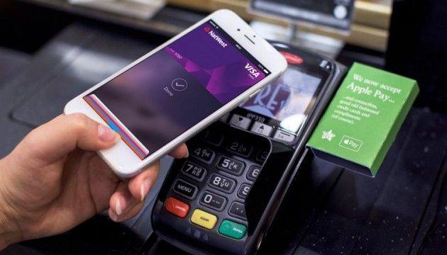 samsung pay là gì? thanh toán