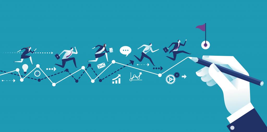 """3 bước để thực hiện mô hình SOS là gì? Loại bỏ """"chướng ngại vật"""" để đưa chiến dịch Email Marketing đến thành công"""