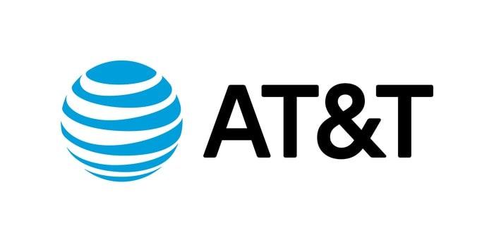 AT&T là gì?