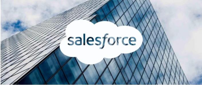 Tính năng ưu việt của Salesforce mà mọi doanh nghiệp đều cần có
