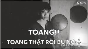 toang