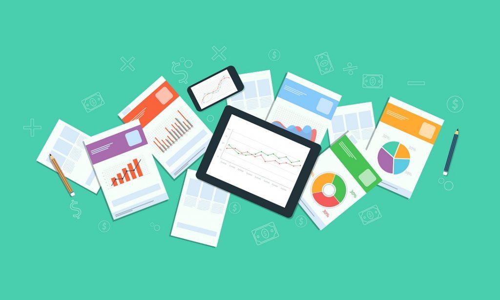 Tầm quan trọng của Trend là gì trong Marketing