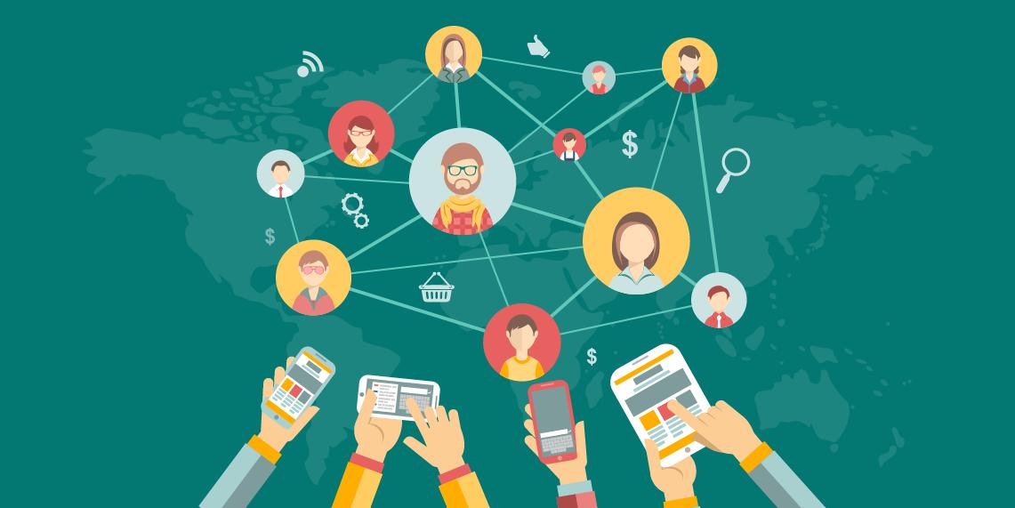 trend là gì - Phát triển trải nghiệm thực tế dành cho khách hàng