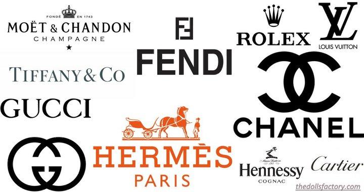 Chiến lược marketing của Hermès- Không ngừng phát triển