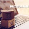 khái niệm Procurement là gì