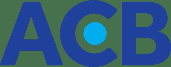 Chiến lược Marketing của ngân hàng ACB