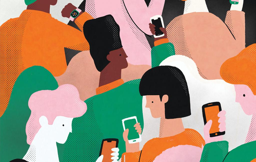 Instagram vs. Facebook: Hiệu quả Marketing