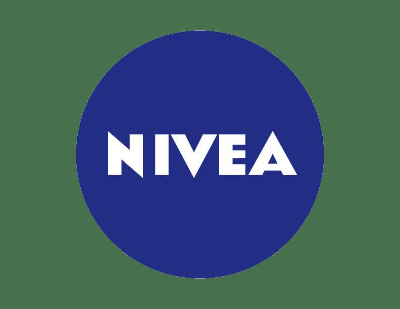 Nivea Logo min - Đa Dạng Phân Khúc Khách Hàng Có Phải Là Tất Cả Trong Việc Định Hình NIVEA