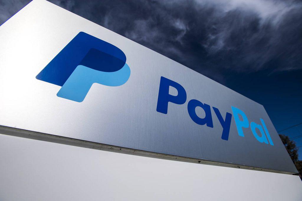 Chiến lược marketing của PayPal