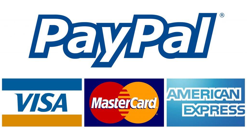 Chiến lược marketing của PayPal- Phủ sóng ở nhiều quốc gia