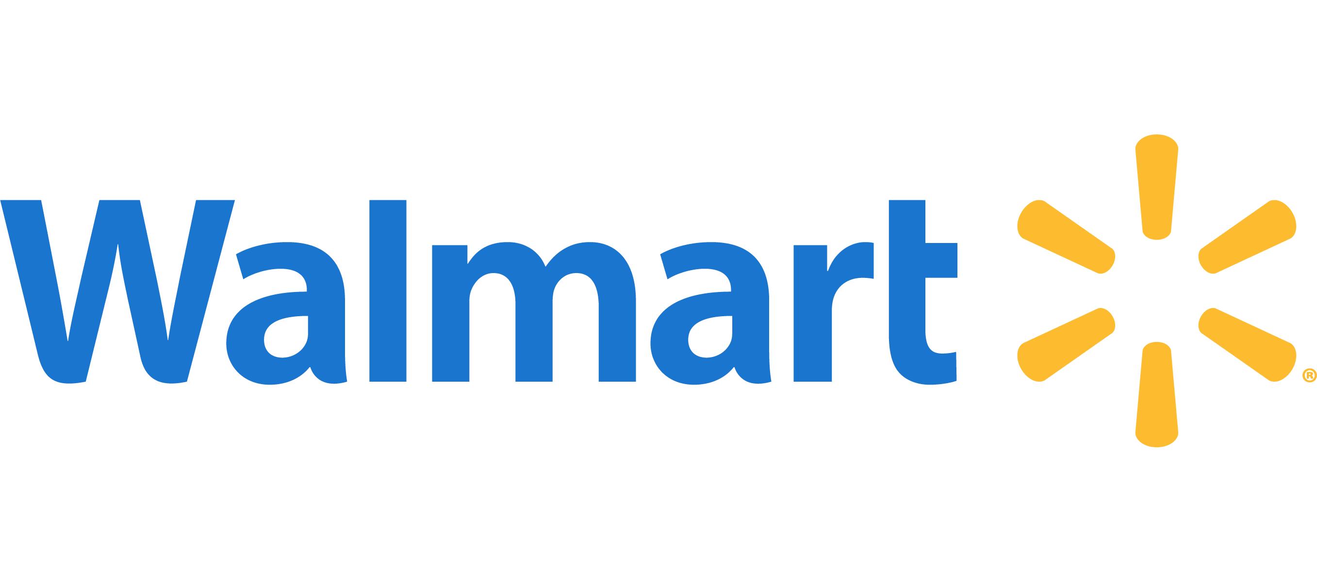 Chiến lược Marketing của Walmart