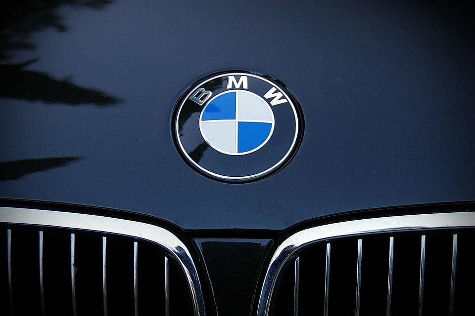 Chiến lược Marketing của BMW