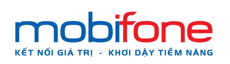 Những chiến lược Marketing của Mobifone