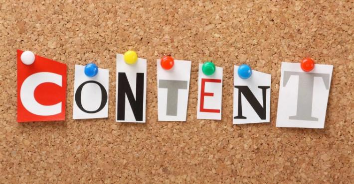 hướng dẫn cách viết content hay