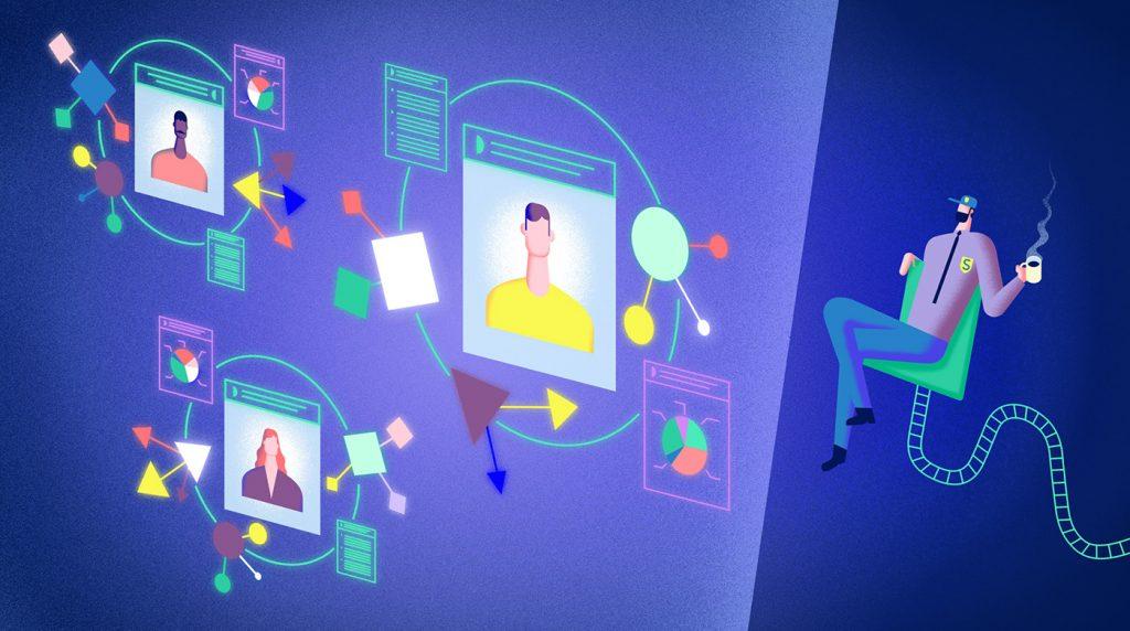 Các bước chính trong quy trình Data Mining là gì