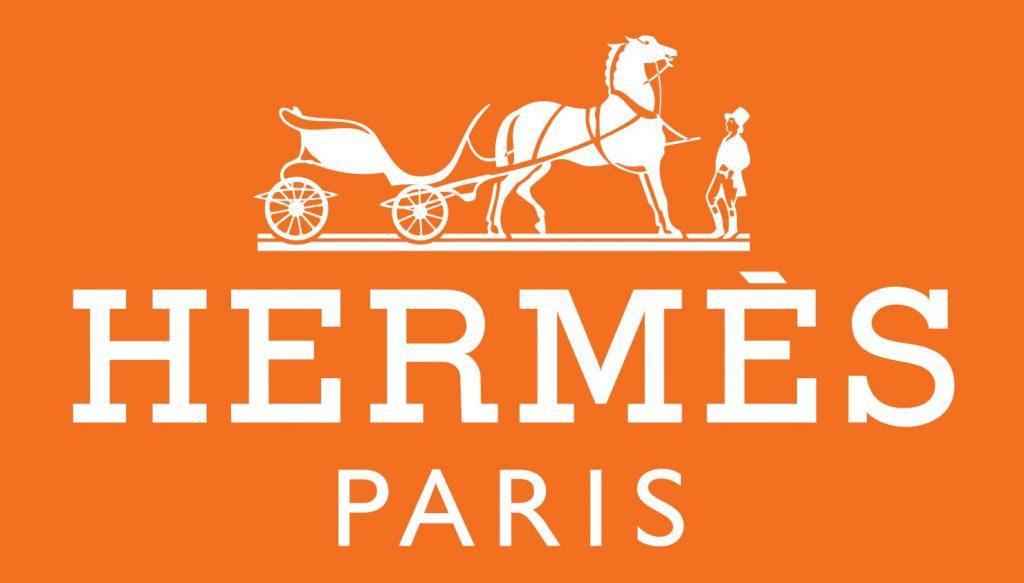chiến lược Marketing của Hermès