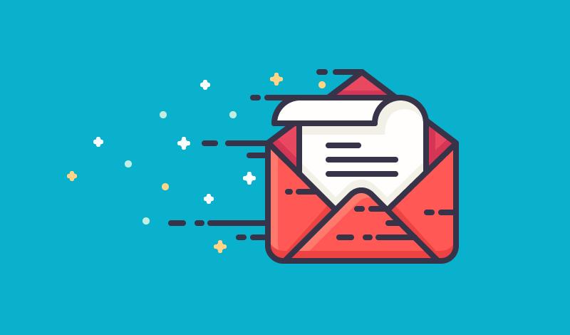SMTP là gì - Tại sao nên sử dụng SMTP trong Email Marketing