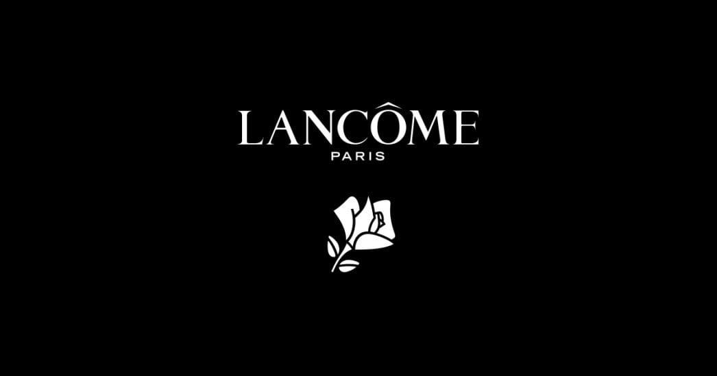 chiến lược Marketing của Lancôme