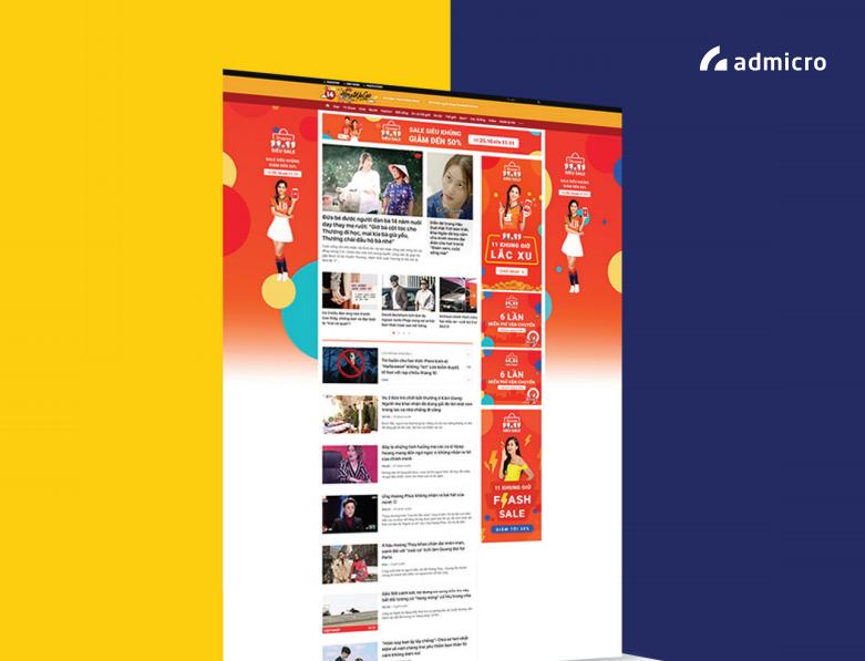 CPD Full Homepage