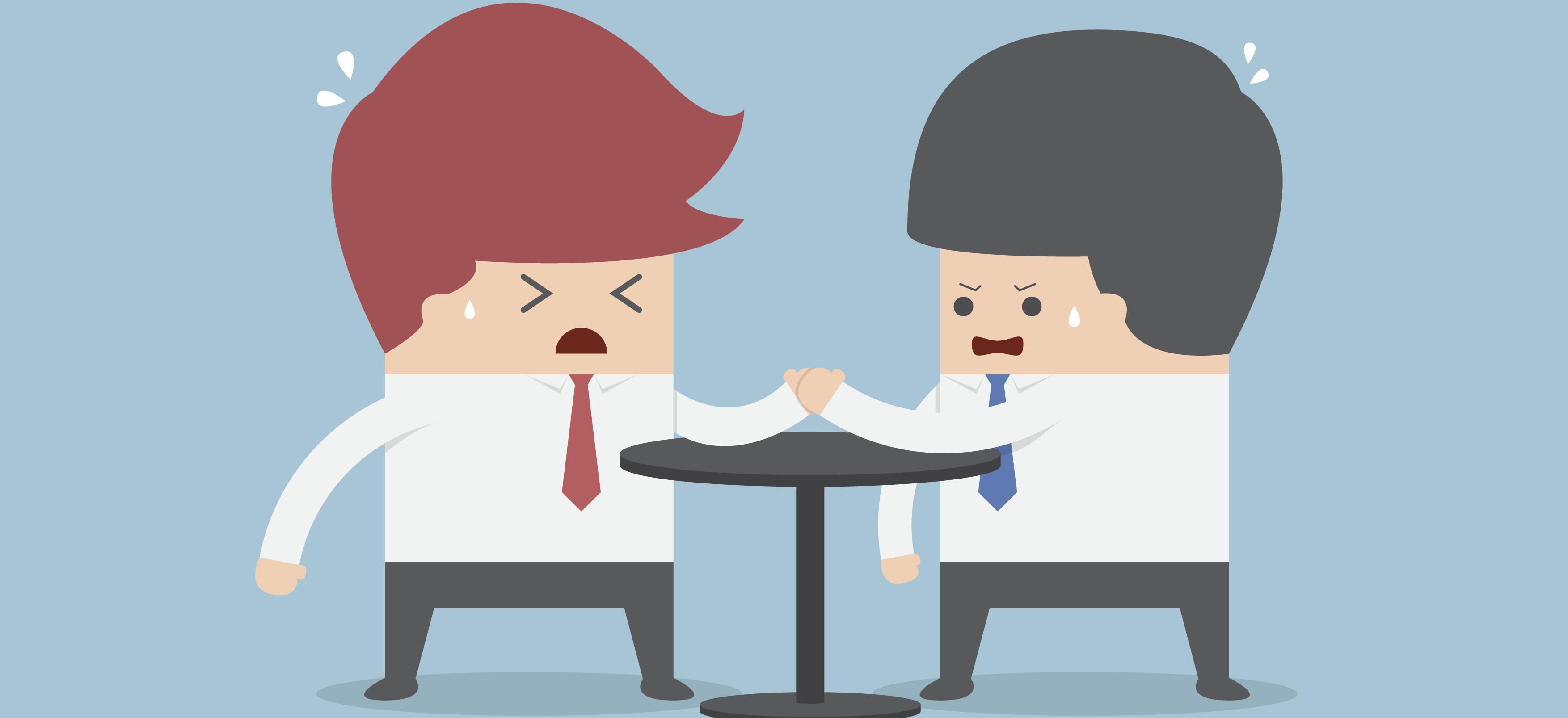 8 cách phân tích để xác định cơ hội kinh doanh