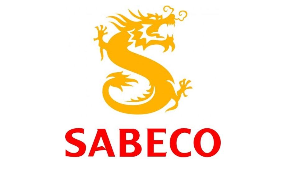 Chiến lược Marketing của Sabeco