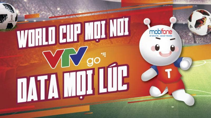 Những chiến lược Marketing của Mobifone- Quảng cáo trên báo