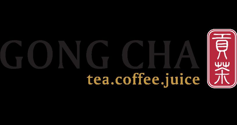 Câu chuyện nhượng quyền trà sữa đằng sau thương hiệu Gong Cha