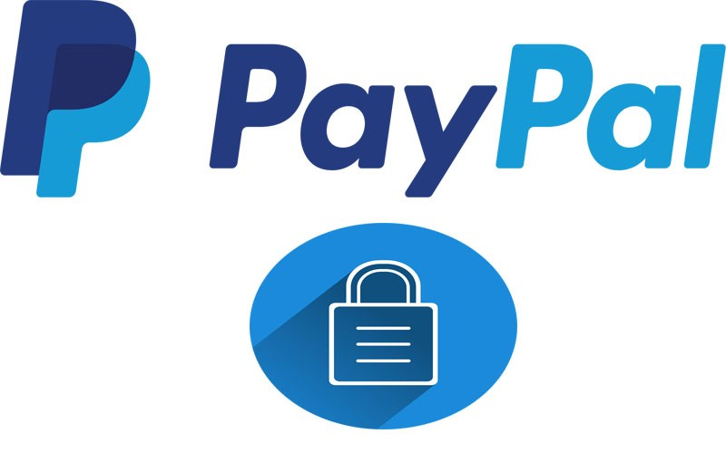 Chiến lược marketing của PayPal- Cung cấp sản phẩm bảo mật