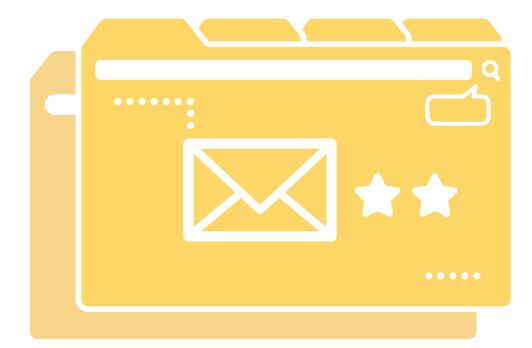 tìm hiểu về email marketing - báo giá email marketing