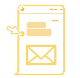 đo lường hiệu quả - báo giá email marketing