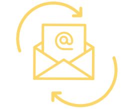 lợi thế về email marketing của admicro - Hệ thống dữ liệu lớn Big Data