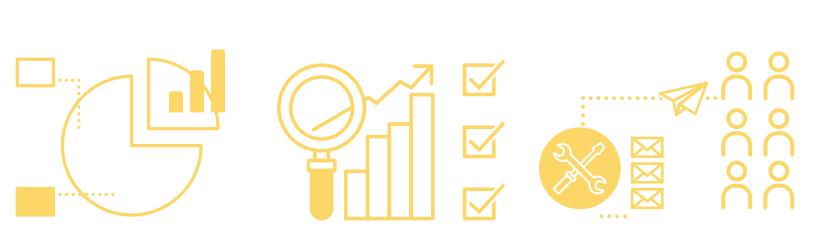 Những lợi thế từ Email Marketing của Admicro