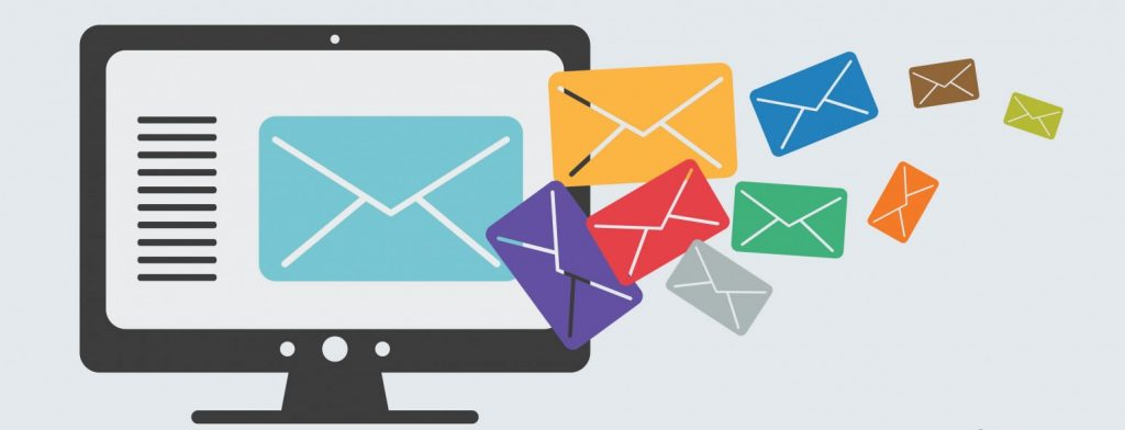 SMTP là gì -Làm cách nào để gửi email bằng SMTP